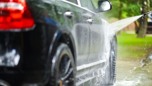 car-wash-6-1920x1090